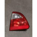 Tagatuli vasak Ford Galaxy Mk2 2NR964365036 7M5945093C